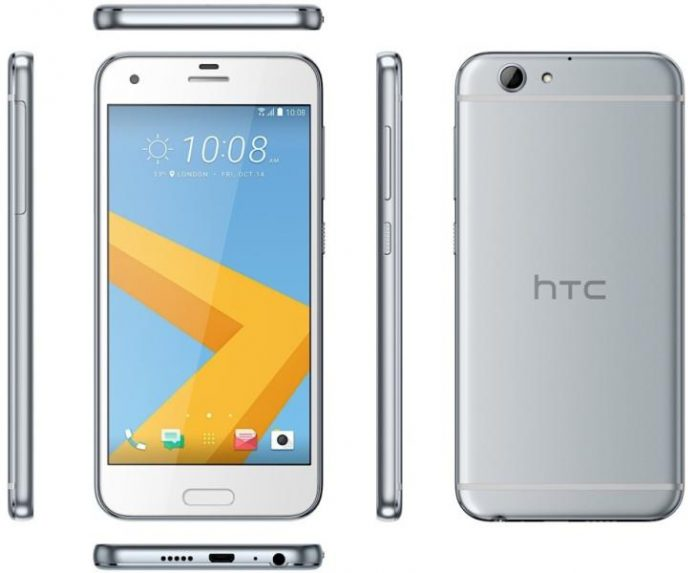 How To Unlock HTC One A9s For Free - PhoneUnlock247 com