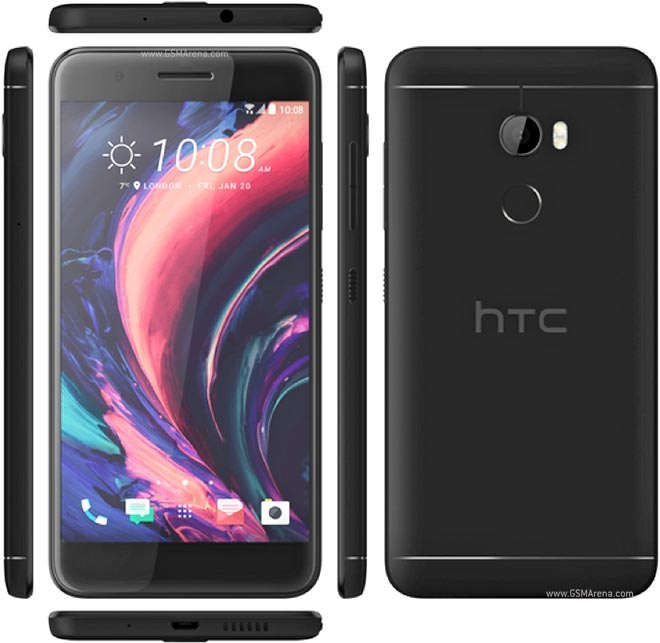 How To Unlock HTC One X10 For Free - PhoneUnlock247 com