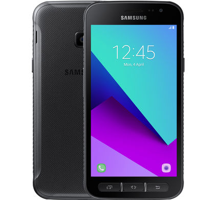 How To Unlock Samsung Galaxy Xcover 4 For Free - PhoneUnlock247 com