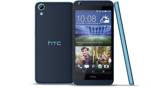 How To Unlock HTC Desire 626s For Free - PhoneUnlock247 com