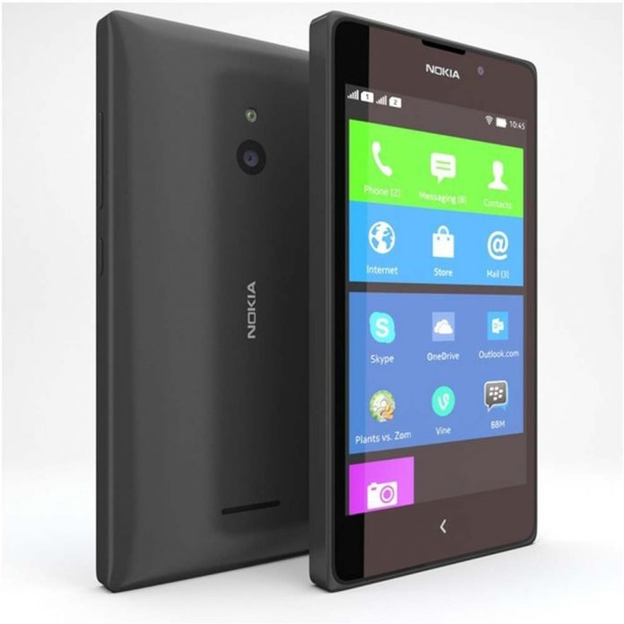 How To Unlock Nokia XL Dual SIM For Free - PhoneUnlock247 com